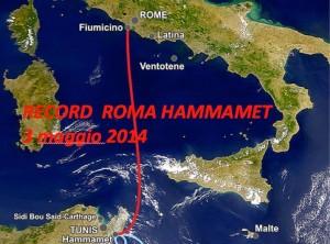 roma-hammamet