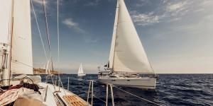 sailsquare_22
