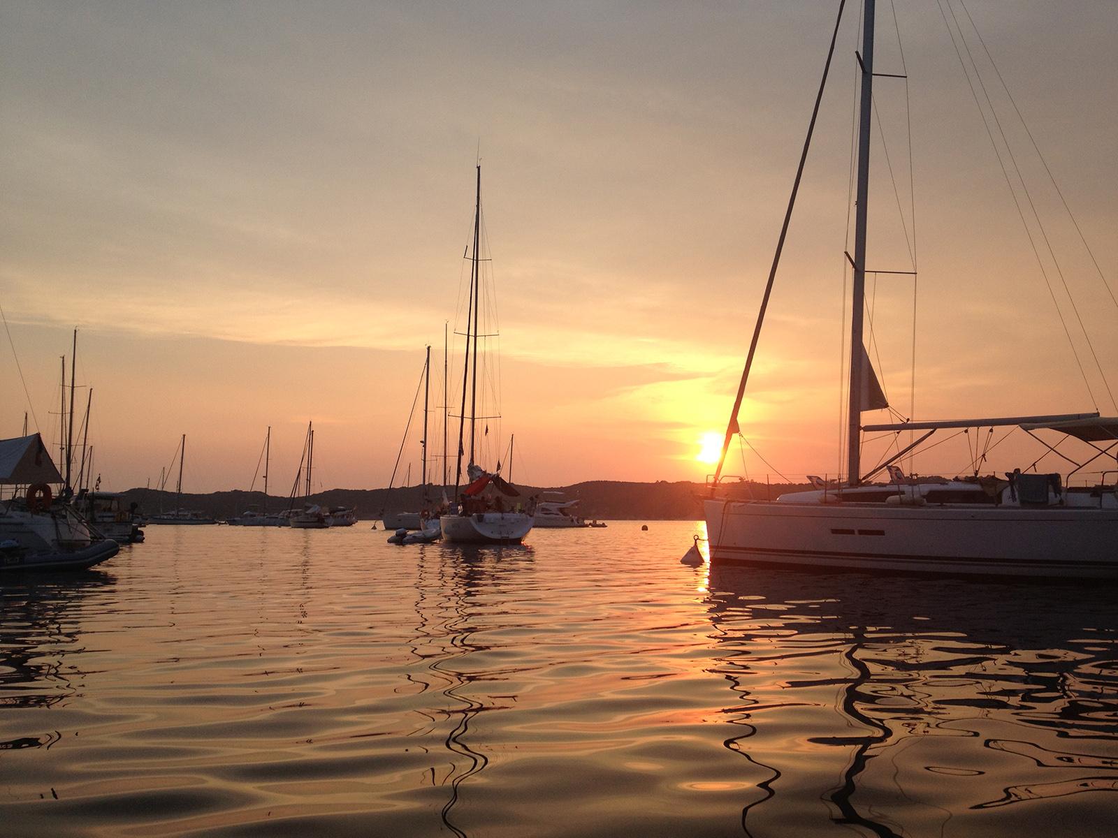 sailsquare_9