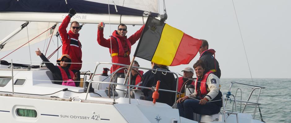 Bandiera_belga