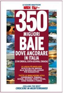 350-baie