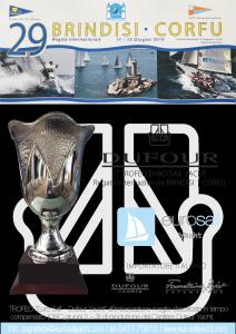 brindisi-corfù-euro-sail