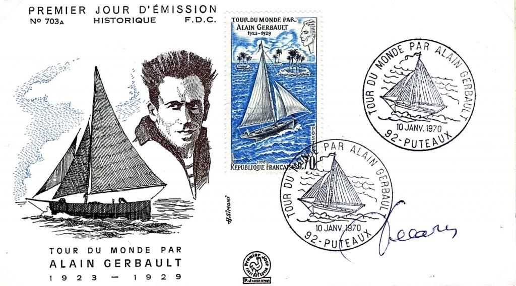 1621-1969-alain-gerbault1