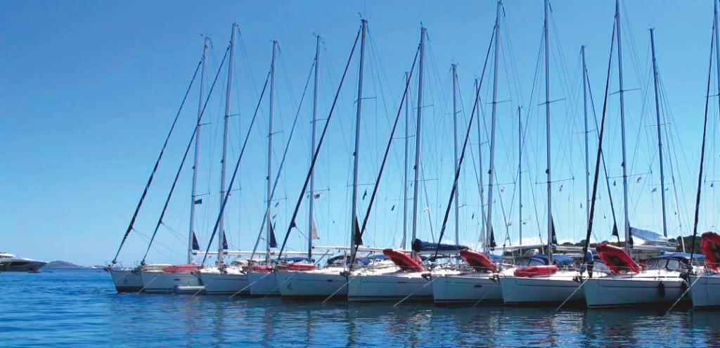 ormeggio-in-porto