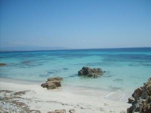Isola di Mal di Ventre debutesq 2 (3)