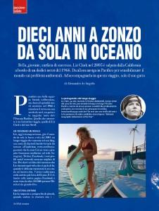 PDF_GIUGNO_Pagina_076