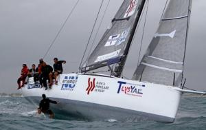 foto sail-news.com.au