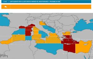aree-mediterraneo