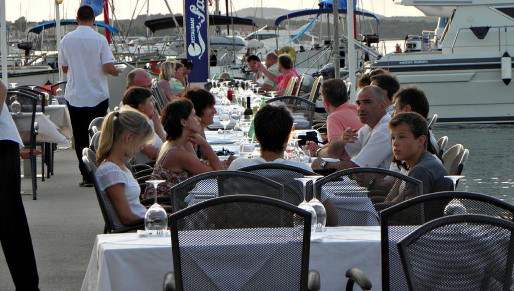 ristoranti-croazia