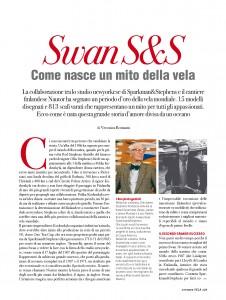 VELA OTTOBRE_Pagina_129