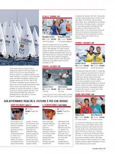 VELA OTTOBRE_Pagina_139