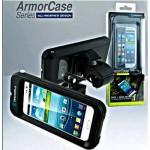 armorx-s3-iphone