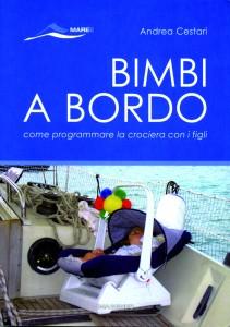 bimbi-a-bordo