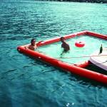 euroship-piscina