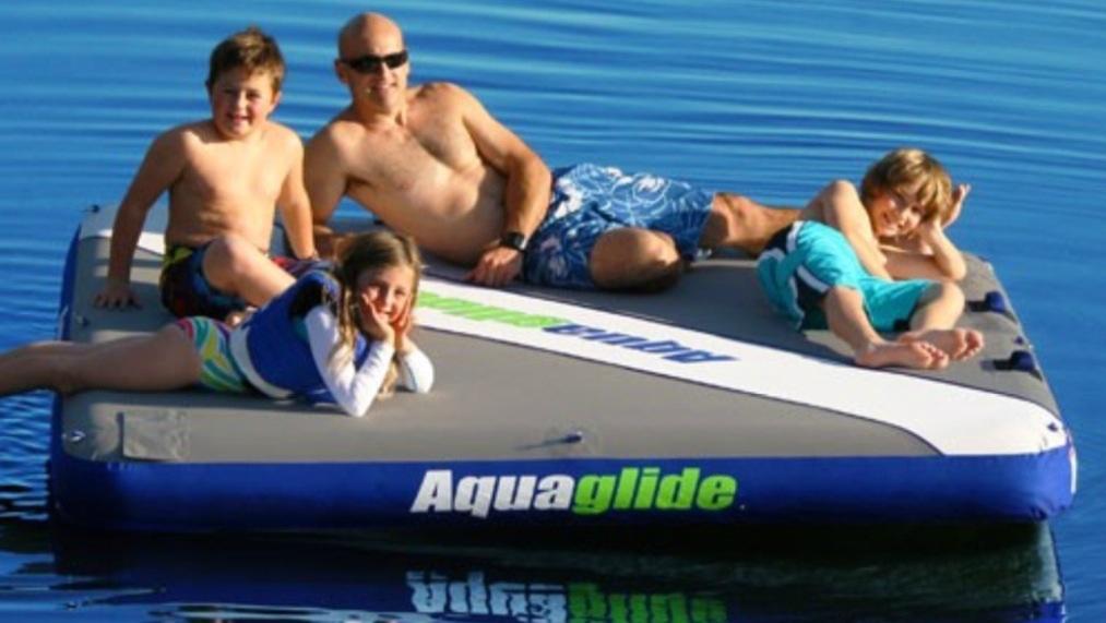 Aquaglide-airport-classic
