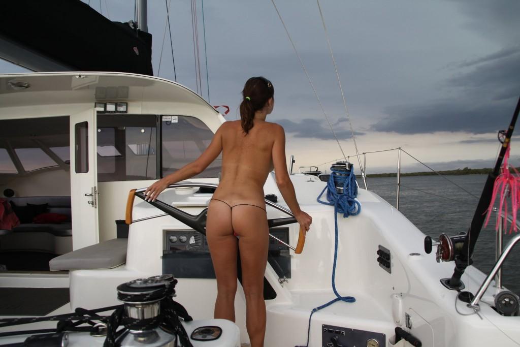 foto-barca