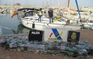 cocaina-barca