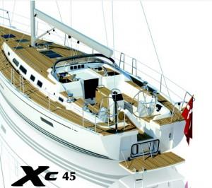 Xc-45