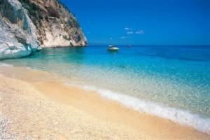 spiaggia-mariolu