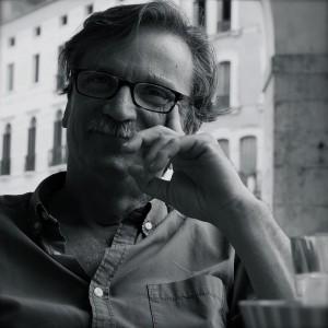 Vittorio Mariani