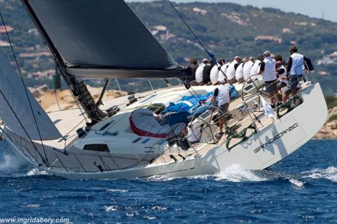 Luxury-sailing-yacht-Grande-Orazio-665x443