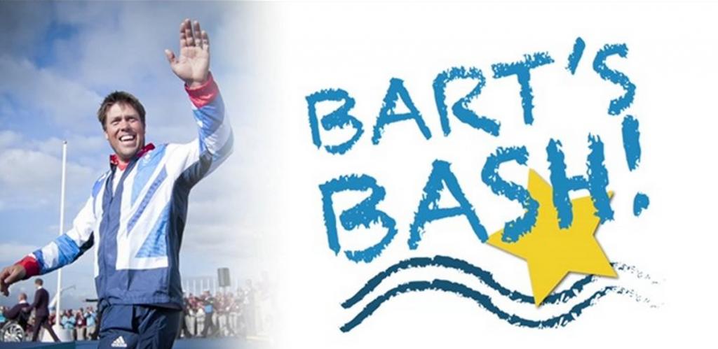 bart's-bash