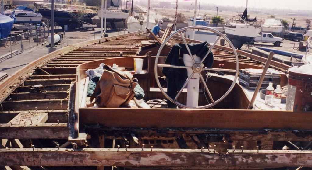 barca-rottamare