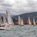 marina-yachting