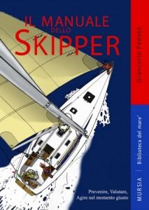 manuale dello skipper