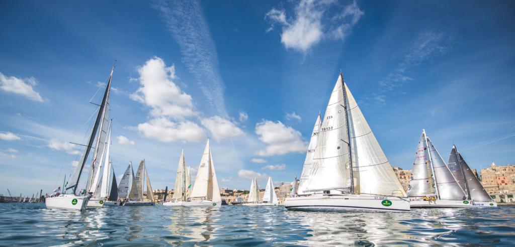 rolex-middle-sea-race