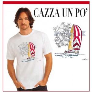CAZZA UN PO2-500x500