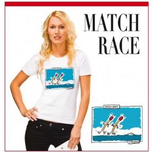 MATCH RACE2-500x500