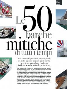 50_MITICHE