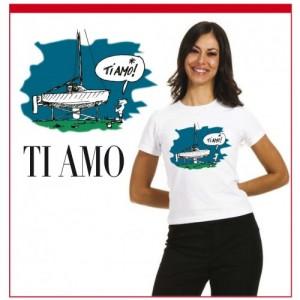 TI AMO2-500x500