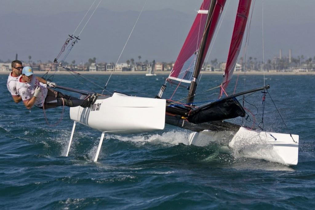 catamarano-sportivo-trapezio-doppio-20336-4105479