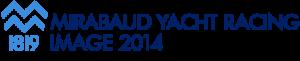 mirabaud-yacht-racing-image-2014