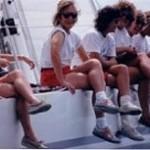 US Womens Challenge0016b