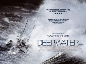 deep-water-movie-poster11