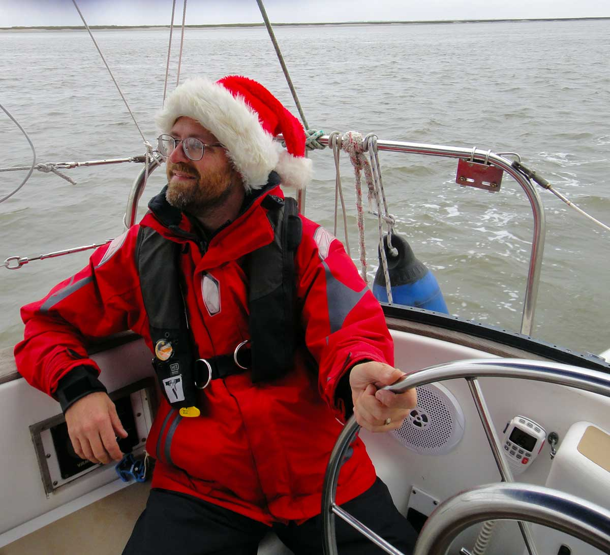 ds-sailing-barry2012-12-13_1533-pink-2041