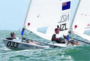 Perth 2011 - day 12