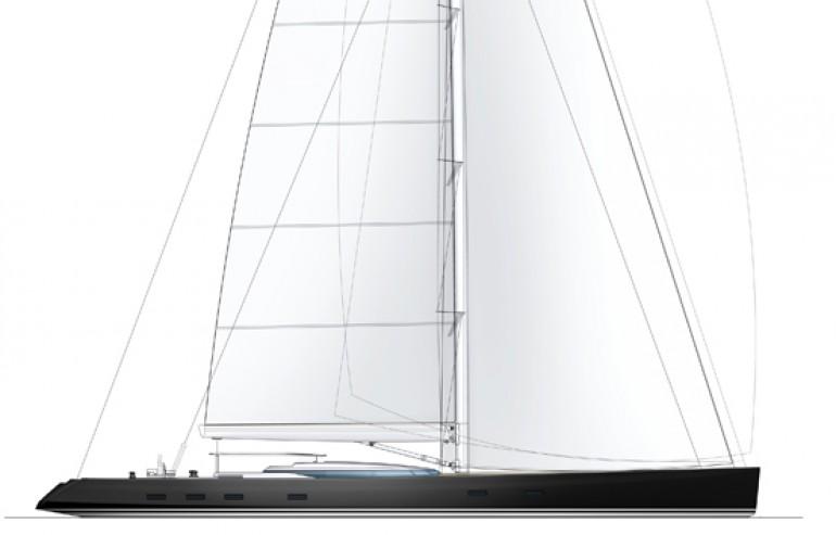 pb_yacht3-770x493