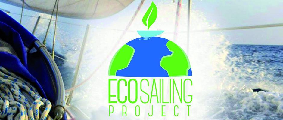 Ape_eco_sailing