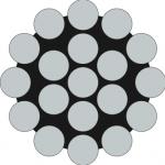 Schermata 2015-01-07 a 17.37.30