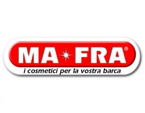logo MA-FRA nautica_3,5x4,5
