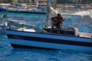 07 mondello-music on board