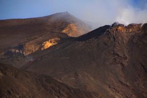 15 stromboli il cratere