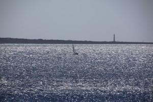 36 veleggiando tra favignana e levanzo
