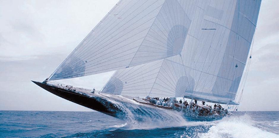 J-Class-charter-yacht-ENDEAVOUR