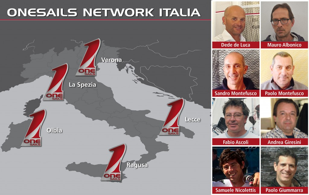 Lancio Italia v03