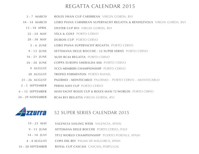 Schermata 2015-02-27 a 13.50.37